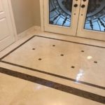 INSTALL FLOOR TILES from $2.50/SQFT