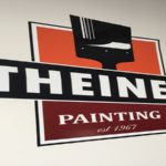 Professional Painting Contractor - Theiner Painting Ltd.
