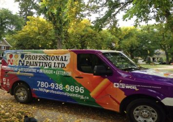 HOUSE PAINTING SERVICES Interior and Exterior / FREE QUOTES