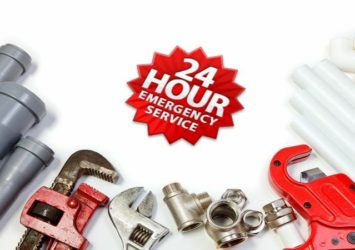 HONEST & AFFORDABLE PLUMBING SERVICES IN CALGARY and AREA