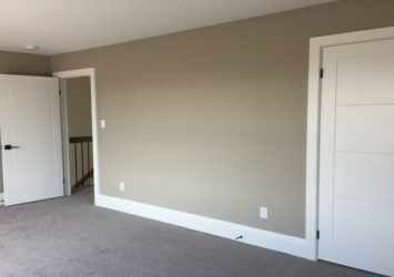 Need Painting Done? Pro Painter